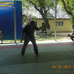 Dagestan2013.219.jpg