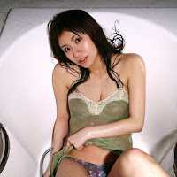 [DGC] 2007.06 - No.440 - Ai Kawanaka (河中あい) 071.jpg