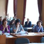 seminar2016_12.jpg