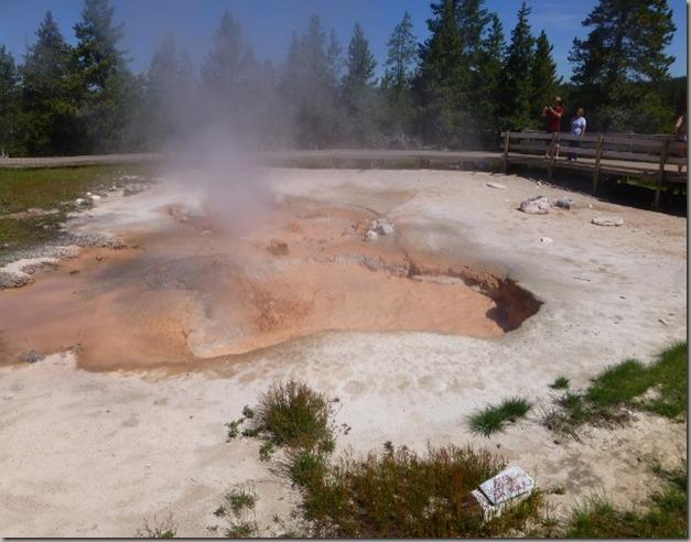 Yellowstone 066 (640x480)