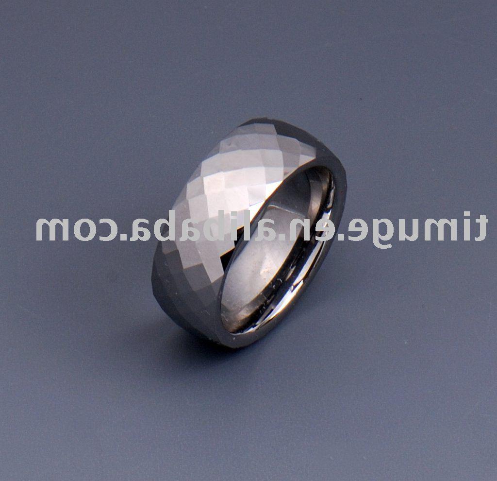Ring,Tungsten Ring,Wedding Ring,Tungsten Jewelry,Fashion Ring.
