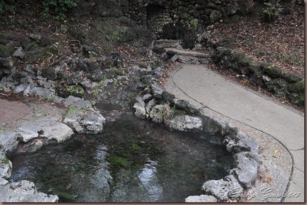 10-31-15 Hot Springs 18