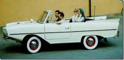 Amphicar_Cabriolet_1963