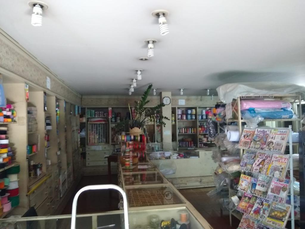 Área à venda, 371 m² por R$ 395.000 - Abadia - Uberaba/MG