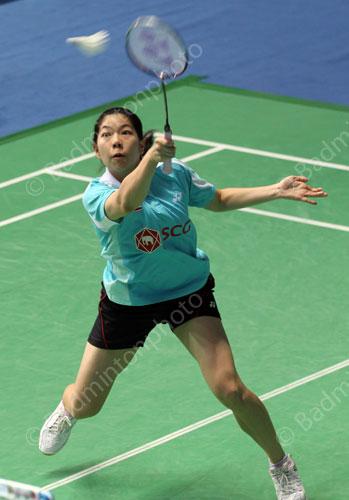 China Open 2011 - Best Of - 111124-1416-rsch6477.jpg