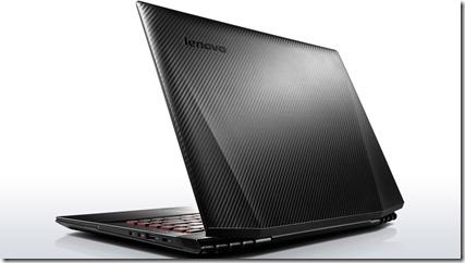 Lenovo IdeaPad Y40-80