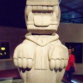 Houston Museum of Natural Science - 116_2721.JPG