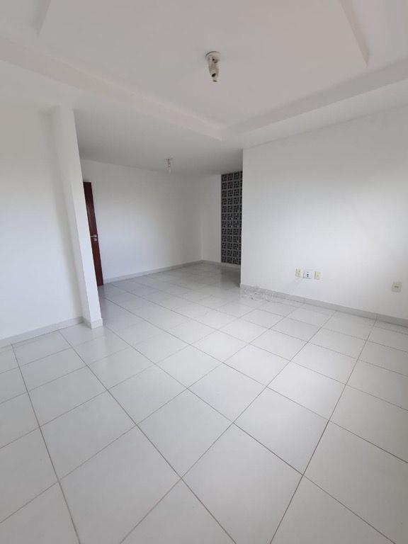 Apartamento com 2 dormitórios para alugar, 67 m² por R$ 1.200,00/mês - Bairro dos Estados - João Pessoa/PB