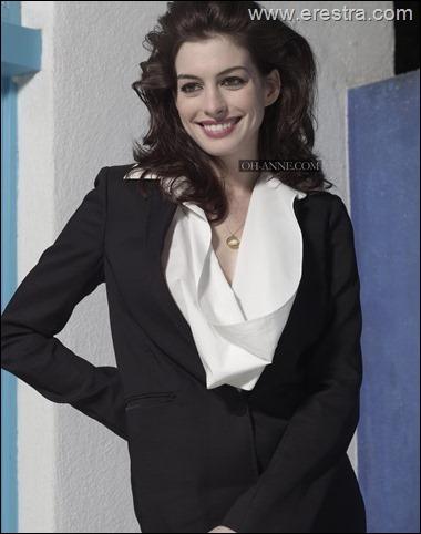 Anne Hathaway22.