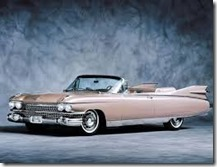 cadillac-eldorado-biarritz-convertible-1959-07 - Copy