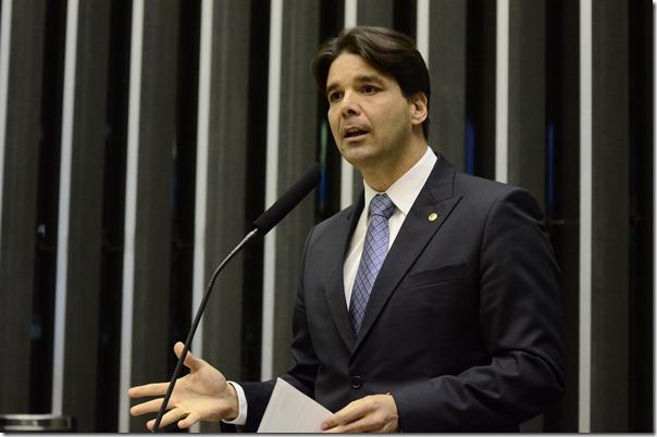 Felipe Maia- discurso 0110