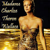 Charlize T  Wallace