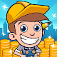 Idle City Empire APK