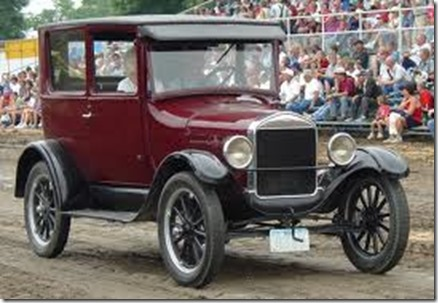 ford_1926_j_fortune