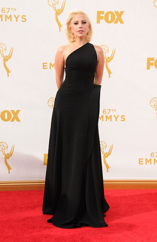 lady-gaga-emmy-2015
