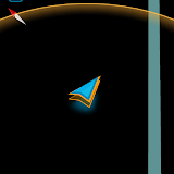 Ive reached level 6 as an #Ingress agent.