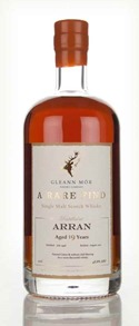 arran-19-year-old-1996-a-rare-find-gleann-mor-whisky