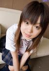 noriko_kago_001_001.jpg