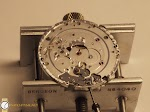 Watchtyme-Jaeger-LeCoultre-Master-Compressor-Cal751_26_02_2016-74.JPG