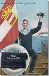 Kriegsflagge_Oesterreich_Ungarn