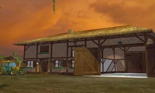 farmhouse-fs2015-mod