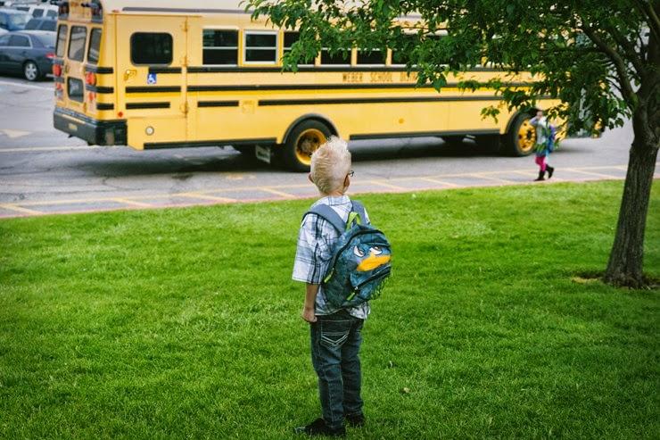 lastdayofkindergarten8