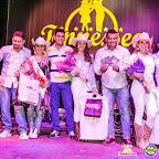 0130 - Rainha do Rodeio 2015 - Thiago Álan - Estúdio Allgo.jpg