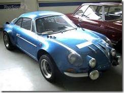 1961-renault-alpine-a110-3_600x0w