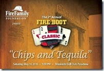 Fire-Family-Foundations-Chips-Tequila