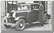 1930_dodgebros_eight