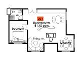 one-bedroom for sale     for sale in Pratumnak Pattaya