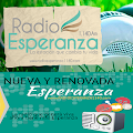 Free radio esperanza 1140 am APK for Windows 8