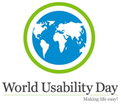 usability day