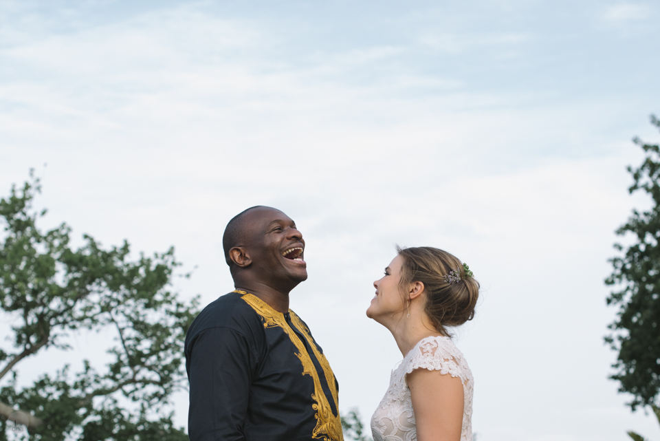 Hannah and Pule wedding Babylonstoren Franschhoek South Africa shot by dna photographers 977.jpg