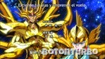 Saint Seiya Soul of Gold - Capítulo 2 - (49)