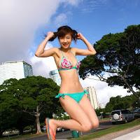 [DGC] 2007.05 - No.429 - Aki Hoshino (ほしのあき) 012.jpg