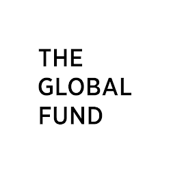 The Global Fund to Fight AIDS, Tuberculosis and Malaria