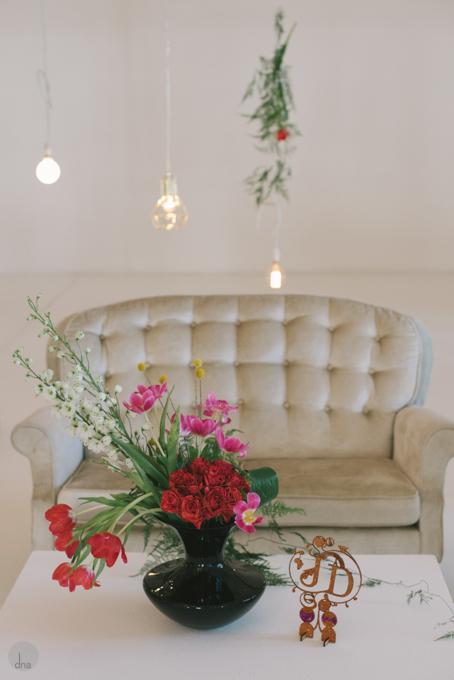 decor Jean and Djamel wedding Kleinevalleij Wellington South Africa shot by dna photographers 48.jpg