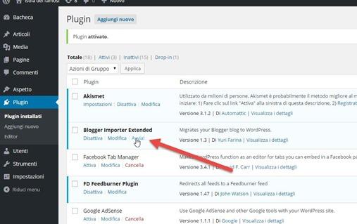 blogger-importer-extended-plugin