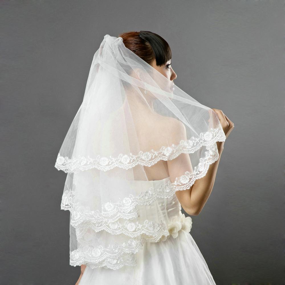 Welcome to veil - Wedding