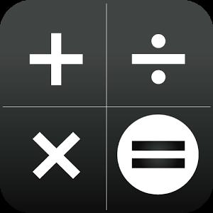 Calculator - Simple & Stylish PRO v1.5.6