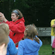 camp discovery - monday 280.JPG