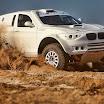 BMWSAMproto.jpg