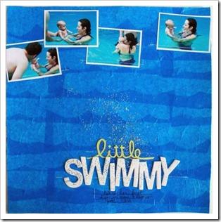 swimmy-1-450x445