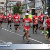 mmcali2015-cam2-034.jpg
