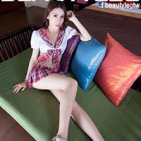 [Beautyleg]2014-07-18 No.1002 Stephy 0000.jpg