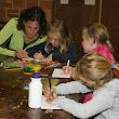camp discovery - Tuesday 033.JPG