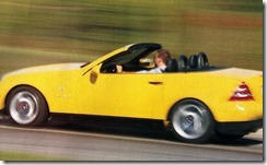 1997-mercedes-benz-slk-photo-166293-s-original