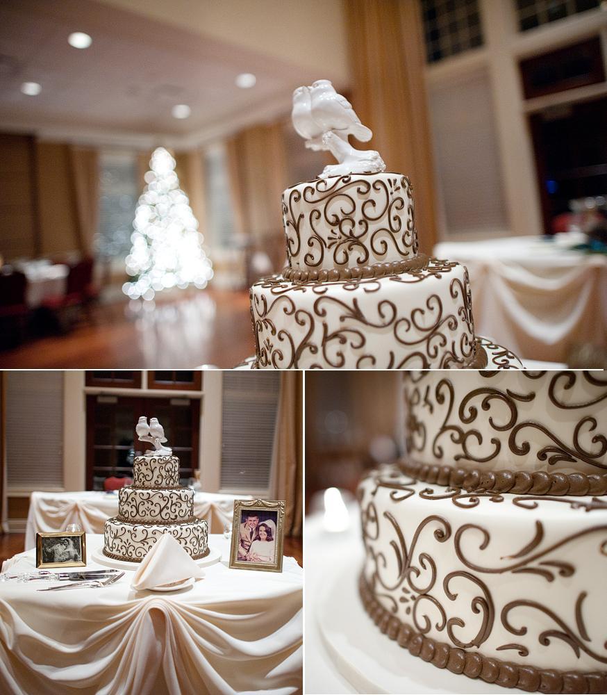 wedding rsvp wording with food