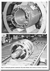 Generators-0077